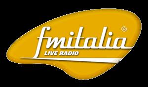 FM-italia