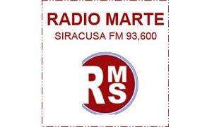 radio-marte-lilt_web
