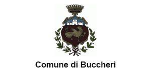 buccheri-300x146