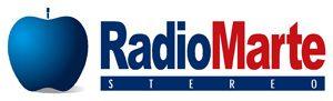 radio-marte