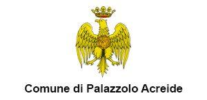 palazzolo-acreide-300x146