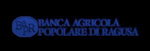 Banca Agricola
