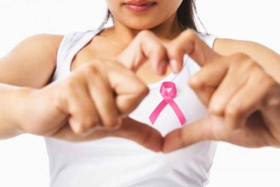 Alimentazione e Tumore al seno