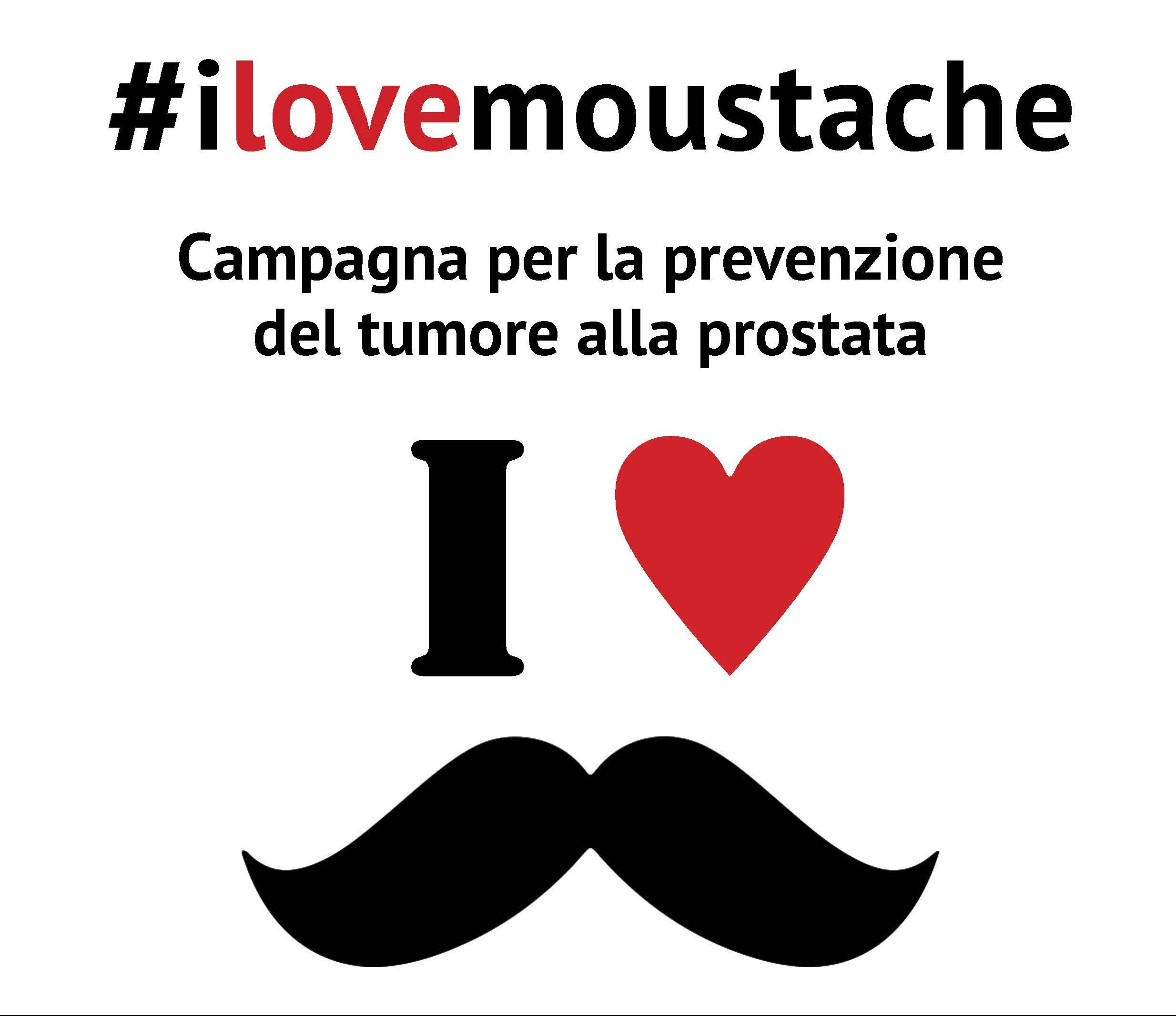 Ai nastri di partenza la campagna della LILT di Siracusa per la PREVENZIONE del cancro a prostata e testicoli