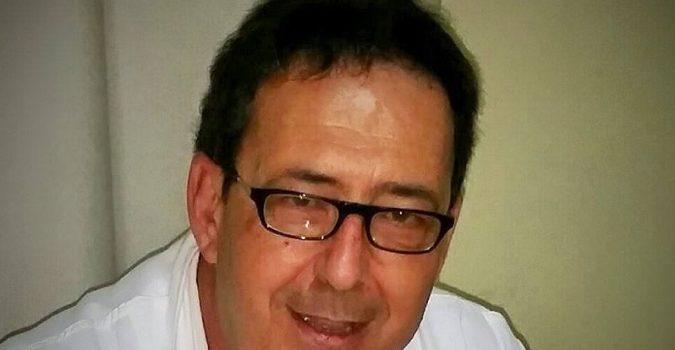 Siracusa, è morto Claudio Castobello. Era presidente provinciale della LILT