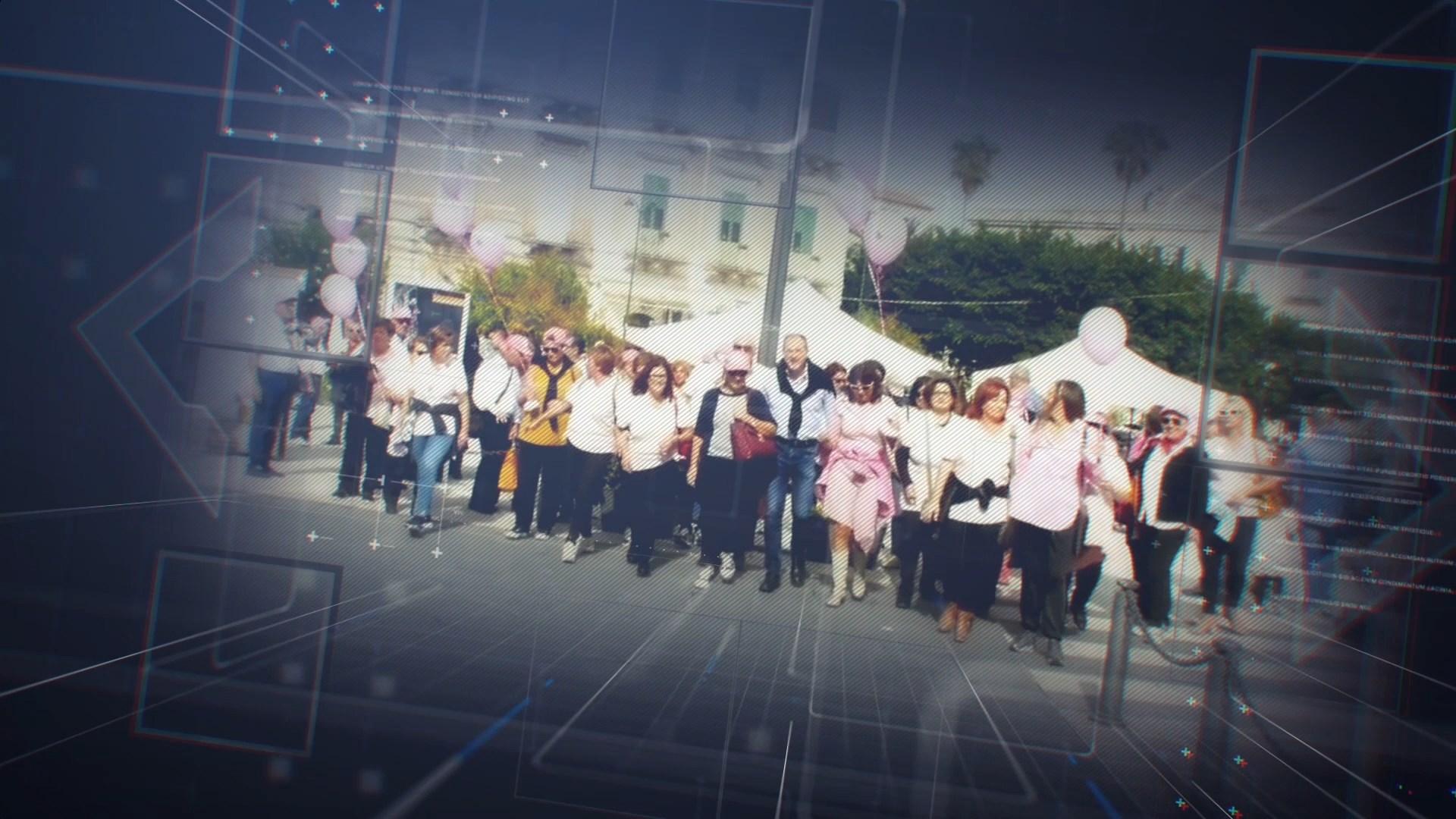 inaugurazione-lilt-siracusa