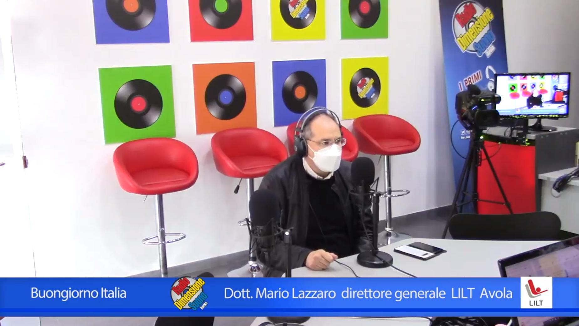 radio-dimesione-suono-avola-mario-lazzaro-vaccini-avola