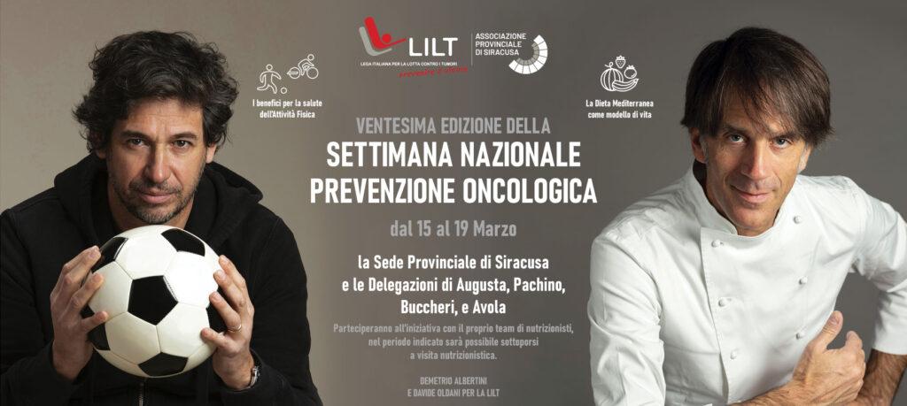 settimana-prevenzione-oncologica