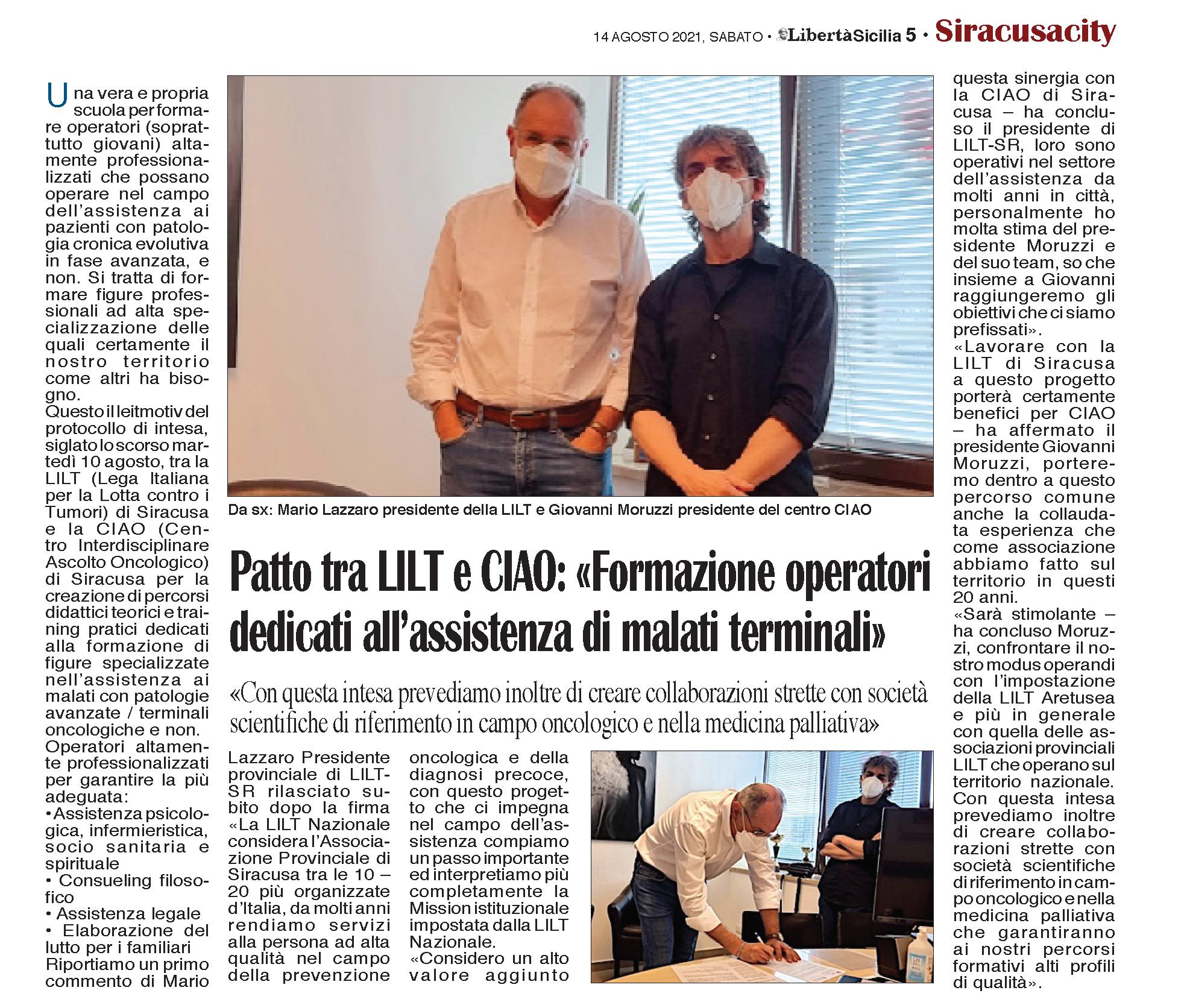 Liberta-Sicilia-14-08-21-5